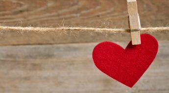 win a valentine's weekend