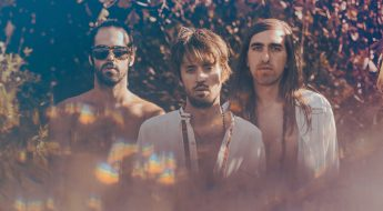 win tickets to crystal fighters