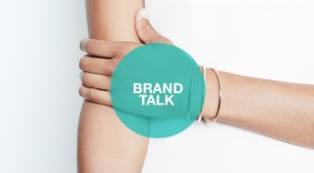 brand talk: matthew calvin