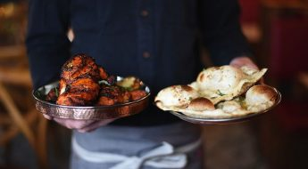 50% off tandoor chop house