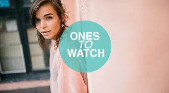 ones to watch: ary
