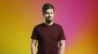 win tickets to chris ramsey live