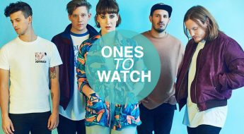 ones to watch: fickle friends