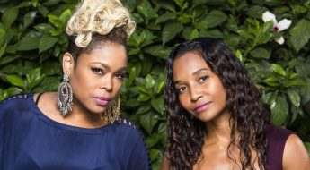 tlc to play first ever uk show