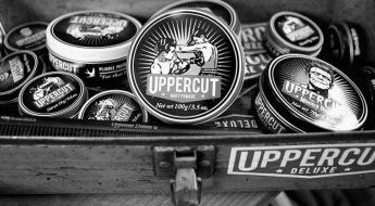 product love: uppercut deluxe