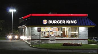 burger king now delivers