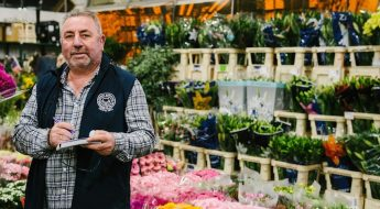 new covent garden flower market has moved