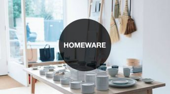 lotiloves homeware: native & co