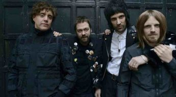 kasabian drop new single<br> 'are you looking for action?'