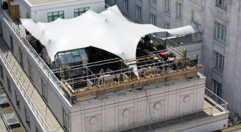 sisu rooftop bar is coming