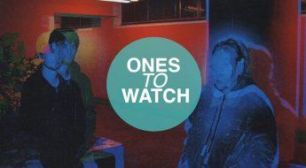 ones to watch: agar agar