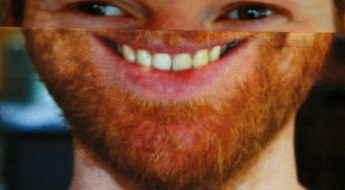 the essentials | aphex twin