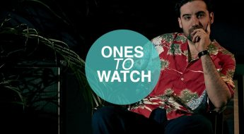 ones to watch: club kuru