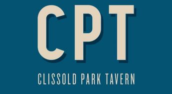clissold park tavern to open