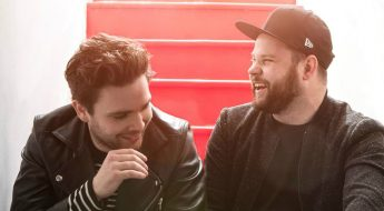 royal blood announce arena tour