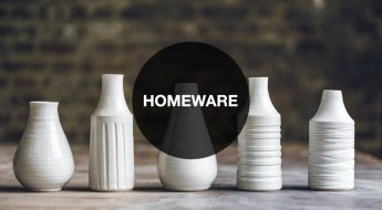 lotiloves homeware: turning earth e2