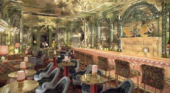iconic nightclub annabel's to re-open