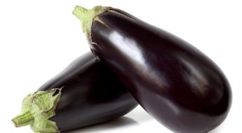 an aubergine pop-up is opening
