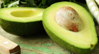 an avocado bar is opening