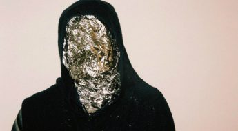 win tickets to an exclusive john talabot set