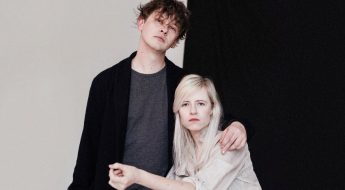 amber arcades: wouldn't even know