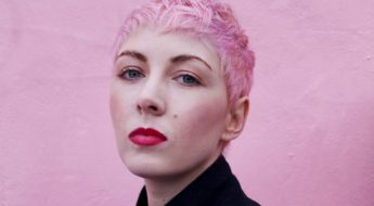 interview | femme