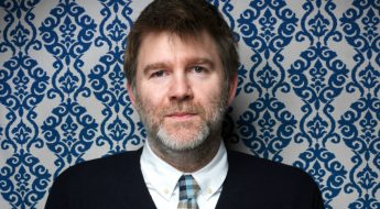 lcd soundsystem to open the warehouse project 2017