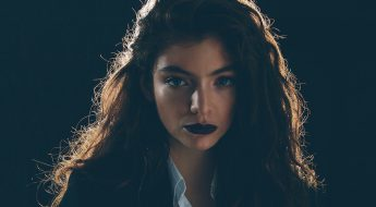 lorde announces uk & european tour