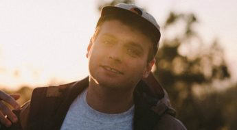 mac demarco: one another