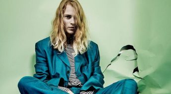marika hackman announces uk tour