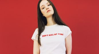 ones to watch | sigrid