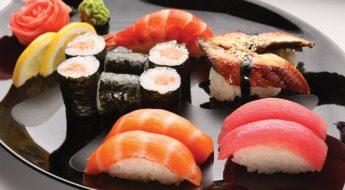 wabi | a taste of japan