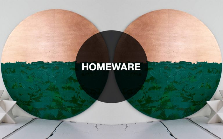 homeware archives london on the inside