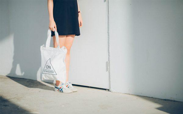 loti presents | shop.eat.drink