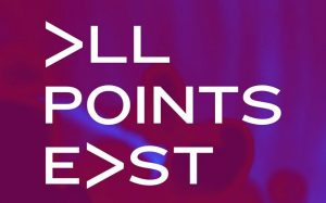 all points east festival coming to victoria park