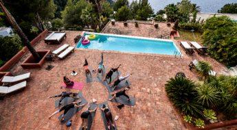 good yoga life retreats ibiza morocco 2018