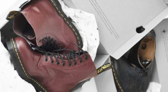 dr martens x a bathing ape | london on the inside