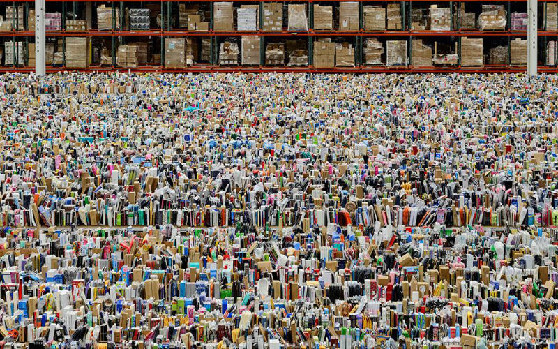andreas gursky   london on the inside