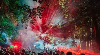 lost village festival | london on the inside