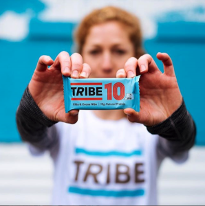 Tribe | London On The Inside