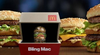 bling mac | london on the inside