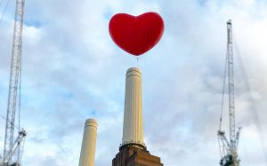 chubby hearts across london