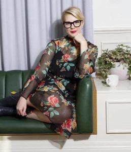 Emma Gannon | London On The Inside