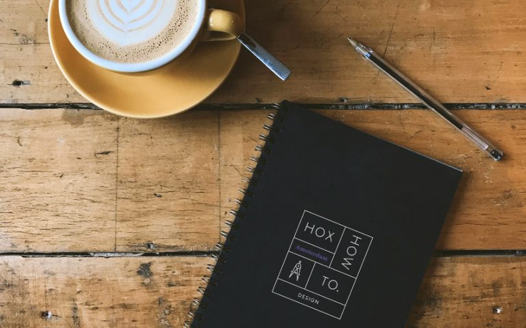 hox how to | london on the inside
