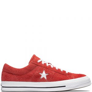 Converse | London On The Inside