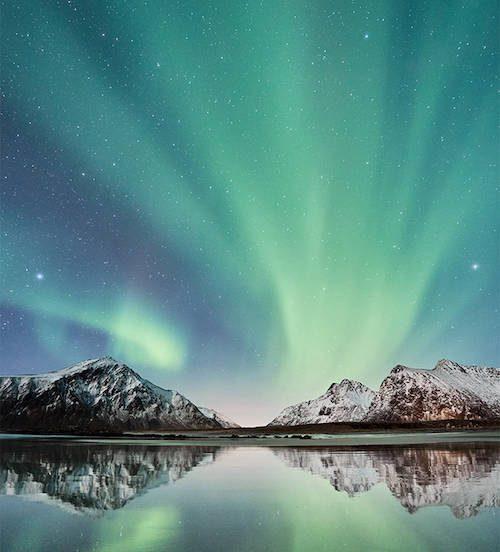 web1_Alaska100_BucketListDestinations