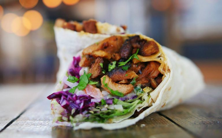 what the pitta   london on the inside