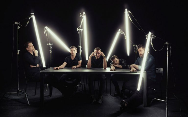 editors | london on the inside