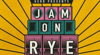 jam on rye   london on the inside