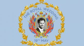 royal wedding party   london on the inside